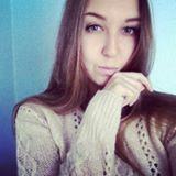 Дина Азарова