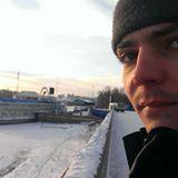 Сергей Провада