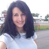 Tatiana Djanelidze