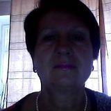 Валентина Ивницкая
